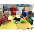 Maths- sorting in groups
