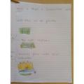Jojo's wonderful instructions