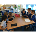 Using LearnPads.