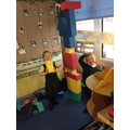 How tall can we make our tower?