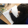 Class 5/6 wrote a letter to the Mayors of London/Mexico expressing their concerns.