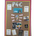 We Practice P4C Across the Whole School