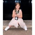 Jaydee-Lee Pride of Britain winner 2019