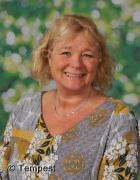 Mrs Smith - Interventions