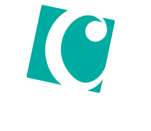 Charanga Music