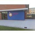 Fordbridge Childcare Plus
