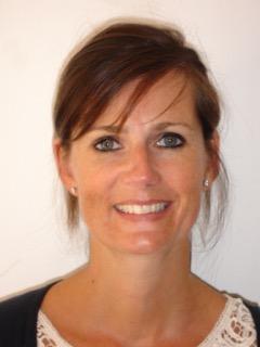 Mrs R Hood - Beech Class Teacher & DDSL