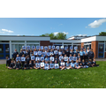 Welcome to Fordingbridge Junior School