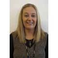 Mrs Latimer - Welfare/Attendance
