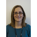 Mrs Ackroyd - Teaching Assistant