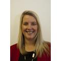 Mrs Watson - EYFS Lead/SENCO