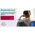 ParentLine 5-19 years old