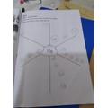 Eman's maths 2SC