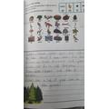 Maneeha's forest description 2BD
