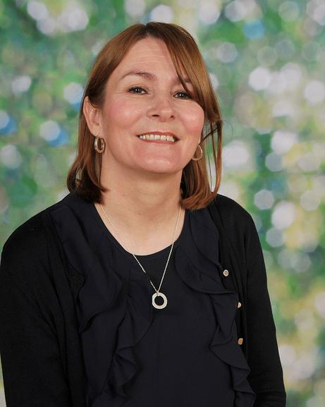 Mrs Howell