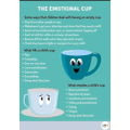 Emotional Cups