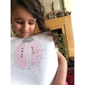 Fabulous Maths Lola-Belle