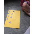 I am exploring the smaller parts of the number 4.