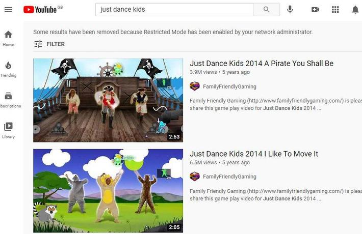 https://www.youtube.com/results?search_query=just+dance+kids