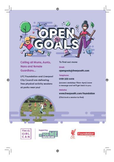 opengoals@liverpoolfc.com
