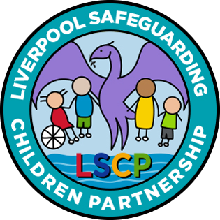 https://liverpoolscp.org.uk/scp/training/multi-agency-training-and-workforce-development