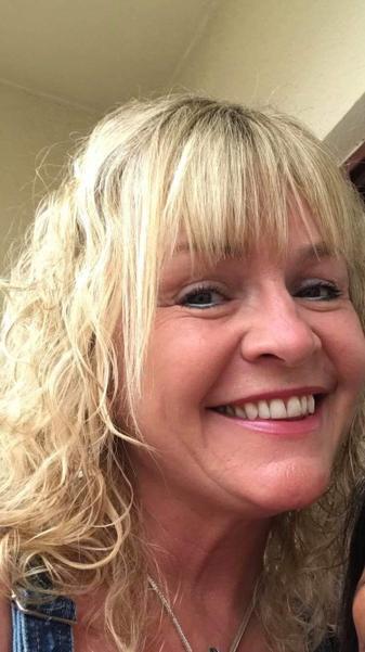 Mrs Pomfret - LSA