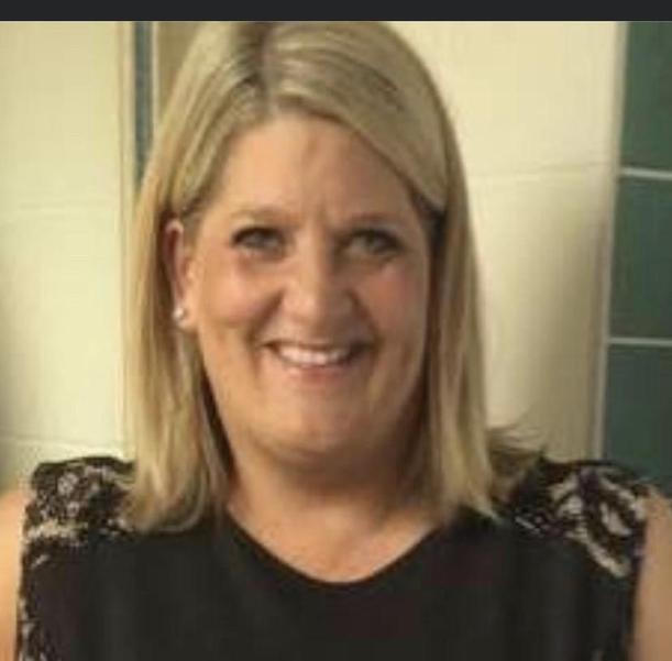 Mrs D Moore - LSA