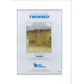 Rowan Class Twinned Toilet