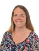 Bethan Wheeler, Yew Class Teacher, Computing Leader