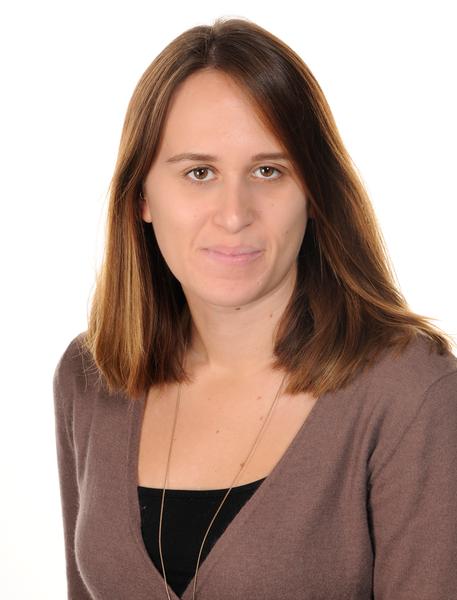 Kelly Pink, Class Teacher, English Leader (Lower KS2 Lead)