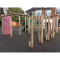 Greg's Playground