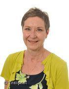 Lisa Jones, Learning Support Assistant