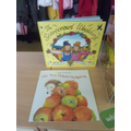 Our Harvest Stories