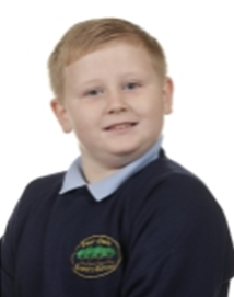 My name is Rhys and I want to help others learn more about technology.