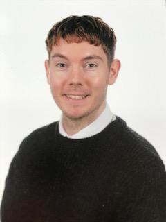 S Roberts, Teacher