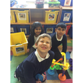 Back to Reception Class Club