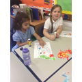 Arts and Crafts Club