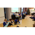 The Y5 and Y6 unwrapping begins!
