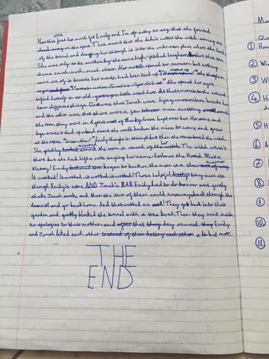 Nathan's story 2.jpg