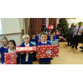 Y3 & Y4 anticipation: what is inside the present?