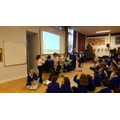 The Y5 and Y6 unwrapping continues!