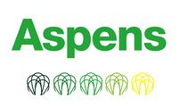 www.aspens-services.co.uk / info@aspens-services.com