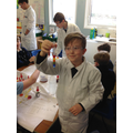 Investigating density