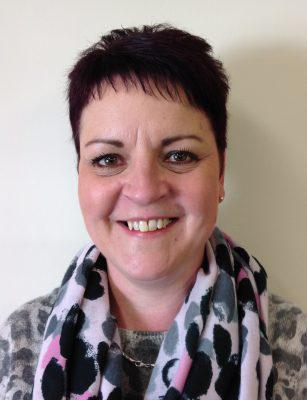 Mrs Coates