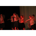 Chippenham Dance Festival