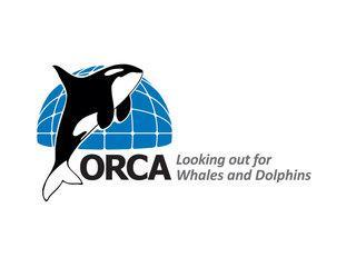 ORCA are an inspiring charity.