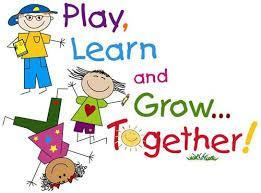 Have fun learning!