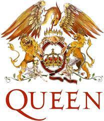 During a Big Day, Year 2 learnt all about Queen!
