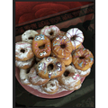 Ala's doughnuts