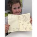 Yasmin's story